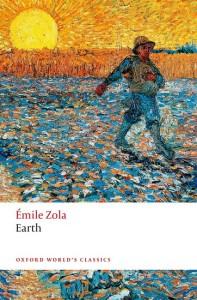 Zola Earth