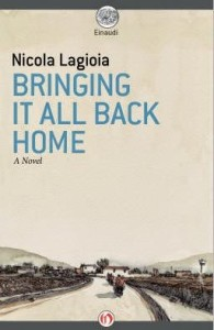 bringing_it_all_back_home
