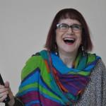 Symposium Linda Jaivin
