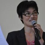 Symposium Chi Vu
