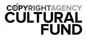 COPYRIGHT FUND LOGO POS RGB